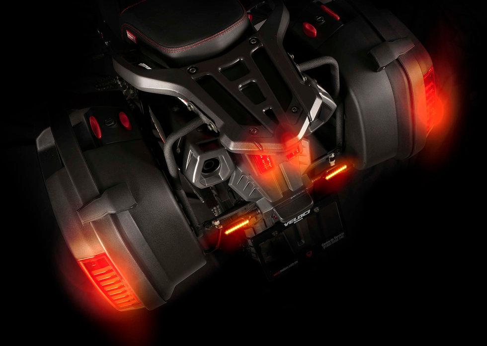 D6 PREDATOR GT3 RS.jpg