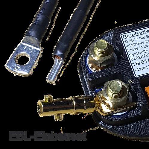 EBL Einbauset für BlueBattery