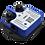 Thumbnail: BlueBattery D1
