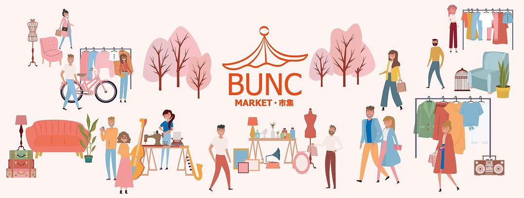 BUNC MARKET-Facebook Banner-02.jpg