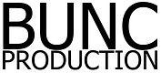 bunc logo.jpg