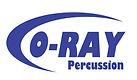 Coray Percussion.jpg