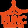 BUNC MARKET-logo-03.png