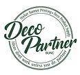 DecoPartner_Logo-01.jpg
