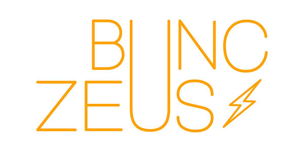 BUNCZEUS_Logo_Color.jpg