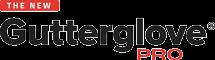 gutterglove-pro-logo.png