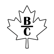B&W BC Logo w stroke.png