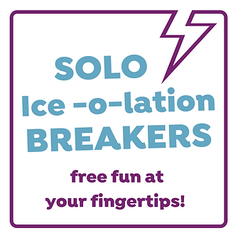 Solo Ice-o-lation Breakers - Square.png
