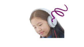 Audio Journeys – the new frontier of learning