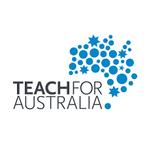 teach for australia.png