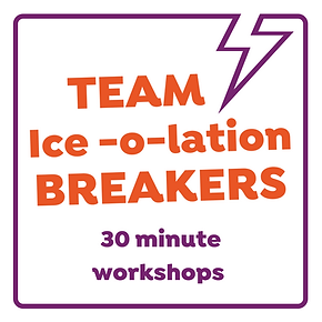 Team Ice-o-lation Breakers - Square.png