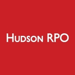 hudson RPO.png