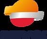 280px-Repsol_logo.svg.png