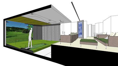 golfzon-golf-simulator-solution-resident
