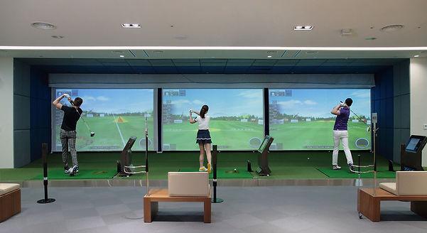 golfzon-golf-simulator-solution-academy-