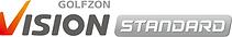 golfzon-simulators-at-a-glance-vision-st