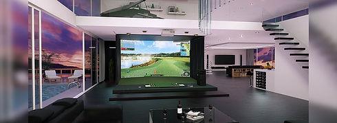 golfzon-simulators-at-a-glance-vision-pr