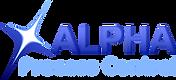 Logo ALPHA PROCESS UFFICIALE.png