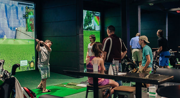 golfzon-golf-simulator-solution-sportsba