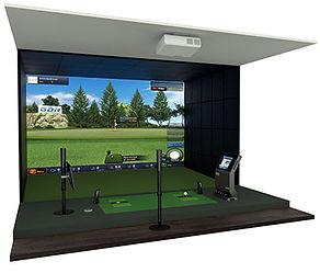golfzon-home-chooseyour-golfzongolf-simu