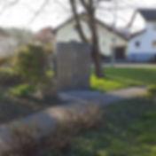 KriegerdenkmalReisen_small.jpg