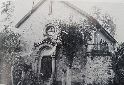 Synagoge3.jpg