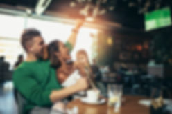 listen everywhere_sports bars