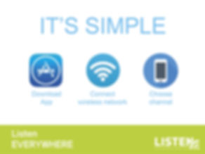ListenEVERYWHERE 가격-3.jpg