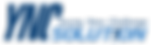 YNC solution-Logo_투명.png