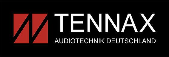 tennax-logo.jpg
