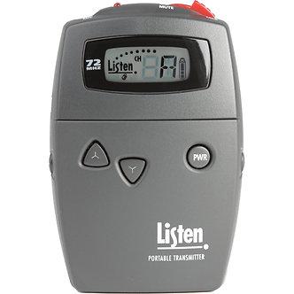 LT-700-072KR