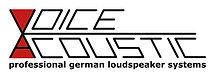 voice-acoustic-logo-black-01.jpg