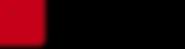 RF intell-logo-1.png