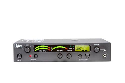 LT-800-072KR
