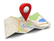SEO-Local-Google-Maps.jpg