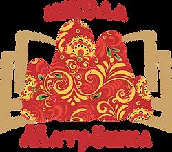 logo-web-rus.png