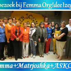 Matrjoshka+Femma+ASKOVI