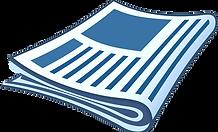 Nieuw logo krant.png