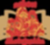 logo-web-nl.png