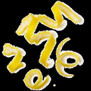 Lemon_peel_web_edited.png