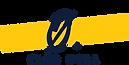 Club Noll Logo