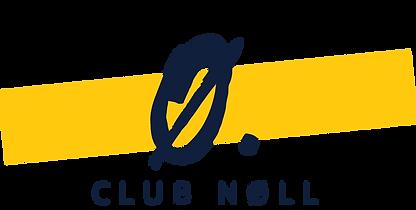 club noll.png