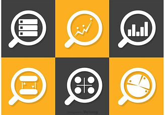 big-data-icons-vector-pack.jpg