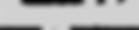 1280px-Kauppalehti_logo_edited_edited.pn