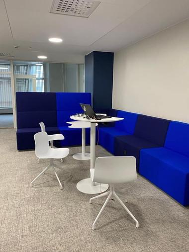 Siteimprove - Suomen toimipiste, Helsinki