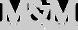 1280px-Marmai_logo_edited.png