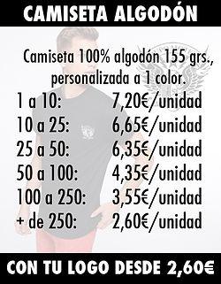 CAMISETA ALG. 155 precios.jpg