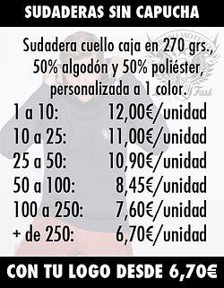 SUDADERAS SIN CAPUCHA precios.jpg