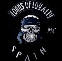 LORDS OF LOYALTY MC SPAIN