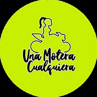 Logo MOTERA CUALQUIERA 1_edited.png